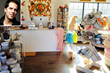 The Dog Store, Manhattan's Luxury Boutique and Grooming Spa Opens in...