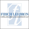 Houston Attorneys Lindsay Itkin & Jessica Bresler Join Fibich,...