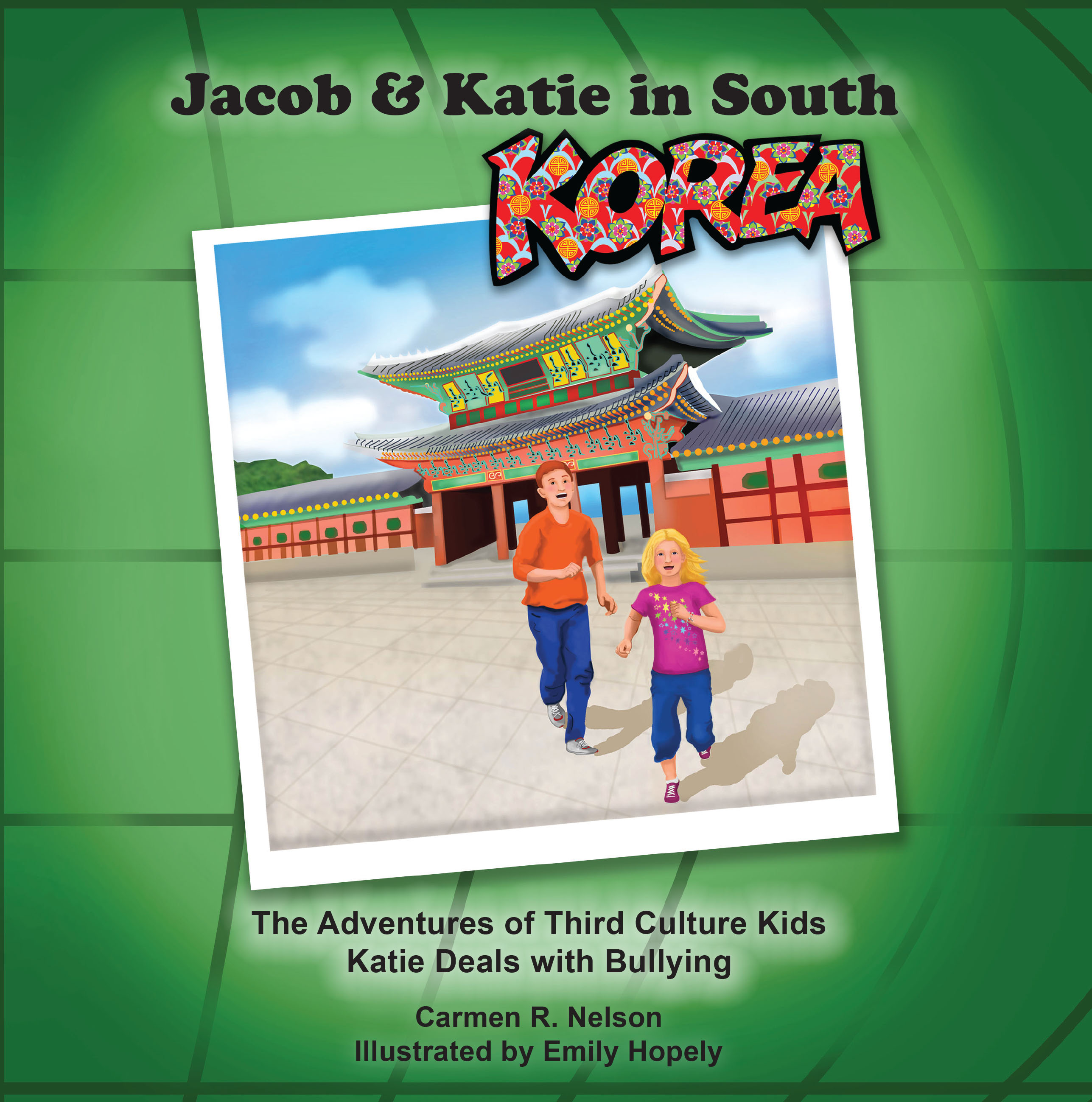 third culture kid college essays The advantages and disadvantages of being a third culture kid pages 3 more essays like this: linda crew, bend it like beckham, third culture kid, children of the.