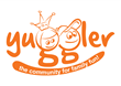 "Named The ""Best App for Parents"" At CES 2015, Yuggler Is Now Available At No-Cost"