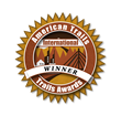American Trails Announces 2015 National and International Trails...