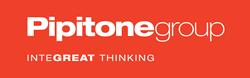 Pipitone_Group_Logo
