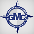 GMC Solutions Launches Their New Company Website