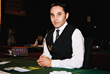 Landing Page for Online Casino Uniform Ideas Updated by Uniform...