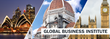 Beginning Fall 2015, CAPA's Global Business Institute Offers...