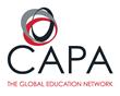 CAPA study abroad programs