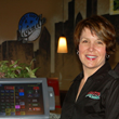 ArrowPOS, Inc. to Supply POS and Marketing Software to Rosati's Pizza Chain