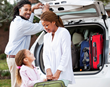 Amica Has 4 Road Safety Tips for Memorial Day Weekend