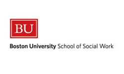 Online Master of Social Work