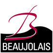 Beaujolais Announces Exclusive Wine Sponsorship of the Brooklyn Film...