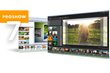 Photodex Releases ProShow 7 with Built-in Music and Creative FX for...