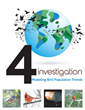 Investigation 4 of Birds Without Borders: Investigating Populations, Habitats and Conservation of Birds in the U.S. and Abroad
