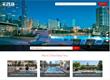 ZRS Management, LLC Launches New Multi-housing Website Showcasing 74 Communities across 38 Metropolitan Areas
