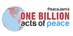 PeaceJam Foundation Announces Winners of its One Billion Acts of Peace Hero Awards