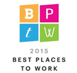 Scrypt Named One of the Best Places to Work in Central Texas by Austin Business Journal