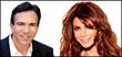 Dr. Bill Dorfman & Paula Abdul to Host Workshop at Global Finals