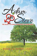 Author Russell A. Baptist, LCSW releases 'Adam and Steve'
