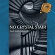 'No Crystal Stair' Observes Life Through Heartfelt Poems