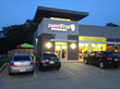 sweetFrog Opens New Location in Jacksonville, Texas