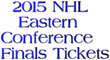 Cheap Lightning vs Rangers NHL Eastern Conference Finals Tickets: Ticket Down Slashes Ticket Prices on New York Rangers vs Tampa Bay Lightning Eastern Conference Playoffs