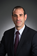 Arizona DUI Attorney Christopher Corso Expects Heightened Police...