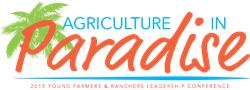 Florida Farm Bureau Holds Conference for Young Farmers and Ranchers