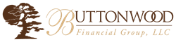 Buttonwood Financial Group logo