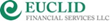 Euclid Financial Services Announces Retirement Factory Radio Show