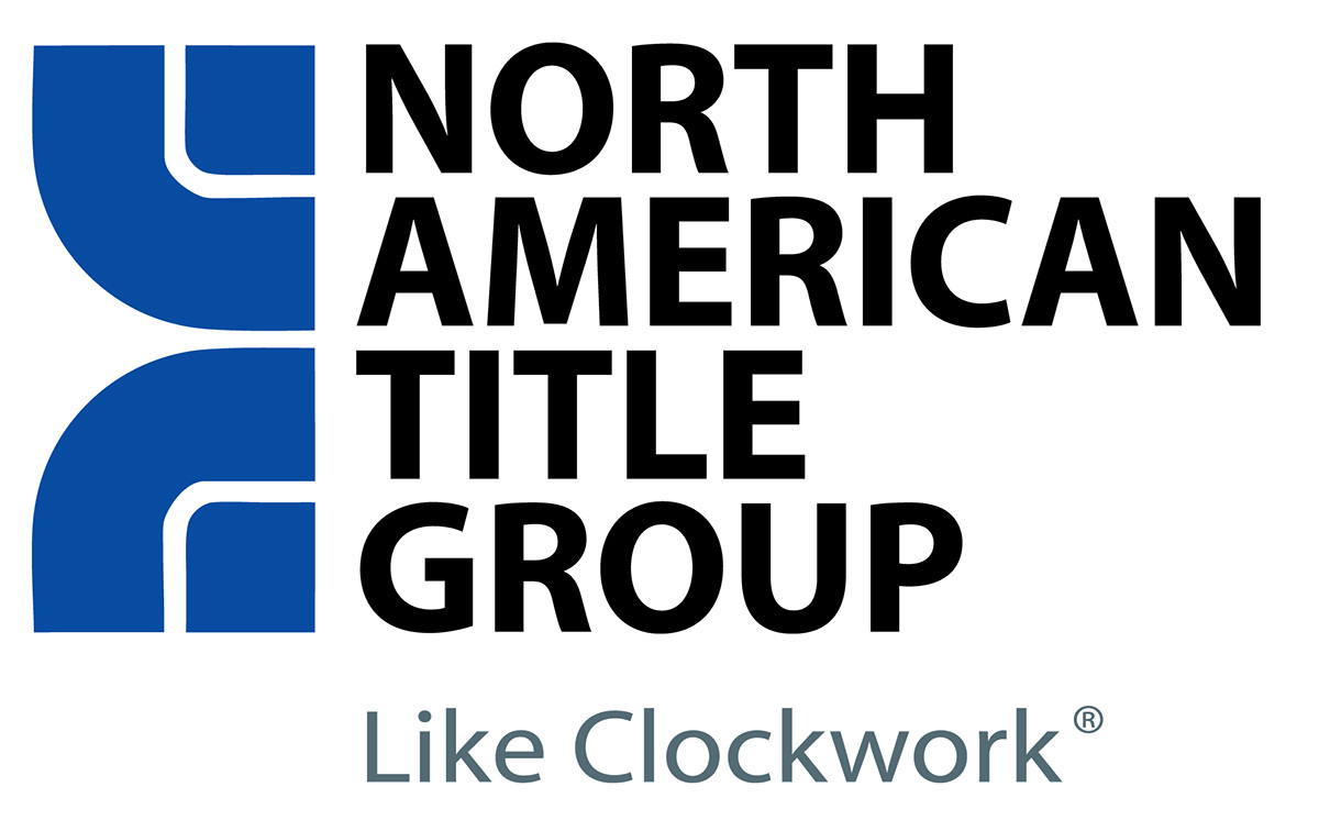 North american title group awarded certificate of compliance with north american title group awarded certificate of compliance with alta best practices by haw 1betcityfo Gallery
