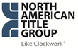 North American Title Group awarded Certificate of Compliance with ALTA Best Practices by HA&W