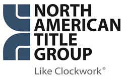 North American Title Group logo