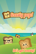 Toasty Pop, a new Arcade Style Game, released on App Store by Truffle Dog Games, a Publisher of Mobile Games.