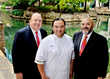 The RK Culinary Group Wins Long-Term Contract With Henry B. Gonzalez Convention Center