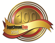 Supply & Demand Chain Executive - Top 100