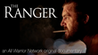 All Warrior Network Presents: THE RANGER - The Chris Bemiss Story