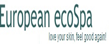 European ecoSpa Offers Waxing Services in Newmarket, Ontario at Discounted Rates