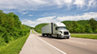 RoadOne Intermodal Logistics selects ThinkLite to retrofit Randolph...