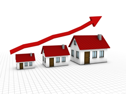NAHB Report: Housing Recovery Going Strong In Spring