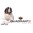 Quadrant2Design celebrates 15 years in the industry