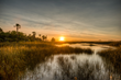 Exclusive New Golf and Waterfront Homesites among the Best and Last...