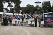 Brilliant British make it a back-to-back double at Furusiyya FEI Nations Cup™ in Rome