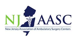 Study by New Jersey Association of Ambulatory Surgery Centers Finds ASC's Add $3.75 Billion to New Jersey Economy