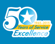 Discount Labels Celebrates 50 Years of Custom Label Excellence