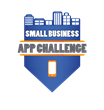 Appsbar Introduces App Building Contest for Small Businesses