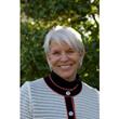 Marcia Ditmyer