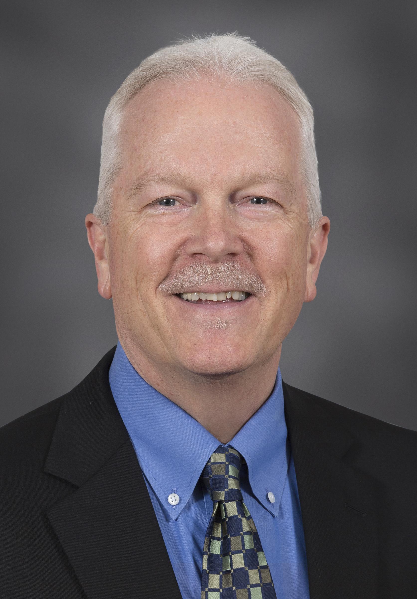 Yamaha Corporation of America Names Eaton Chief Marketing ...