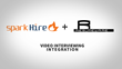 Spark Hire and ResumeWare Launch Video Interviewing Integration to...