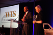 U.S. Transportation Secretary Anthony Foxx Receives WTS Rosa Parks...