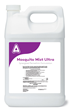 Control Solutions adds Mosquito Mist Ultra to its already diverse...