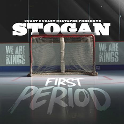 Stogan - First Period